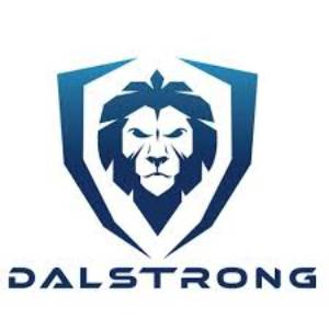 Facas Dalstrong