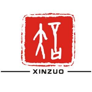 Facas Xinzuo